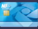 certificados-contadez fundo (1)