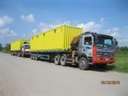 container 40 feet 10ngantoilet- (10)