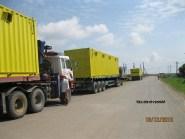container 40 feet 10ngantoilet- (14)