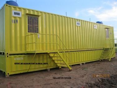 container 40 feet 10ngantoilet- (6)