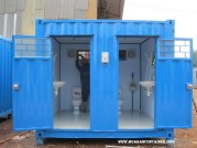 containertoilet10feet2ngancuasat-1