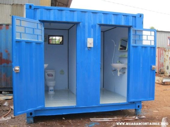 containertoilet10feet2ngancuasat-5