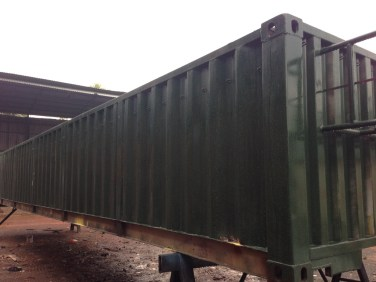 container-lam-thung-xe-07