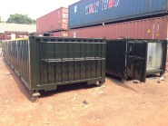 container-lam-thung-xe-14