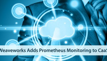 Cluster Monitoring With Prometheus Operator - Container Journal