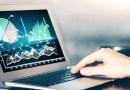 IBM Melds Data Management with Kubernetes