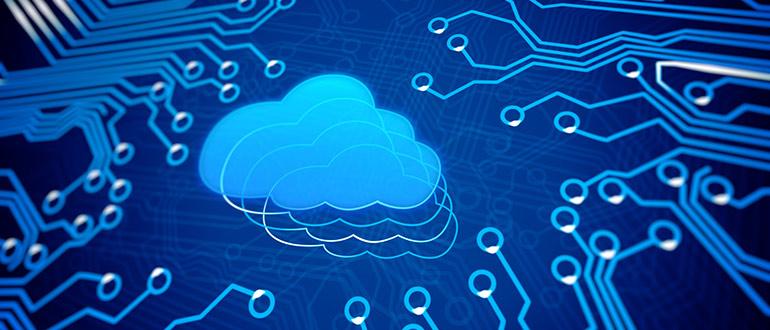 Hybrid HANA Clouds