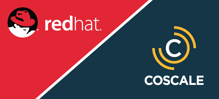 Managing and Monitoring Multiple Teams on Red Hat OpenShift