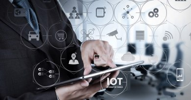 MapR Extends Platform for AI, More Security Tools