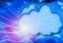 CNCF Advances Linkerd Service Mesh Project