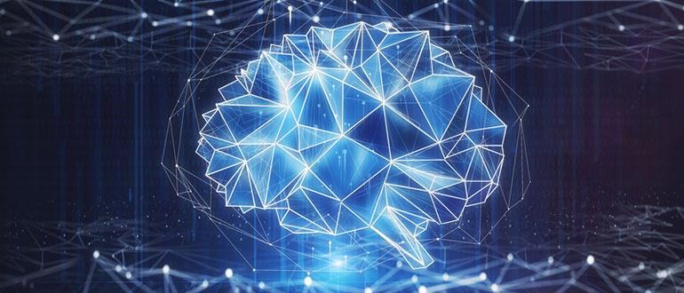 Dataiku Embraces Containers to Advance AI