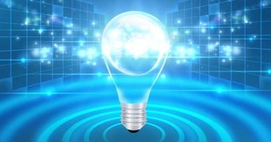 5 Key Considerations for Managed Kubernetes