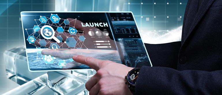VMware Launches Kubernetes Essential PKS