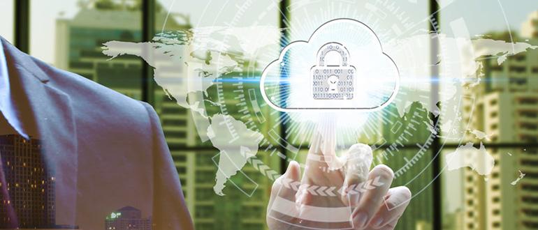 Aqua Security Extends Platform Reach