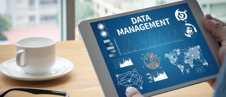 Hammerspace Global Data Management Kubernetes
