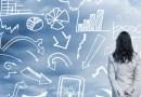 Portworx Advances Data Management on Kubernetes