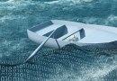 A Year of Kubernetes: Navigating Treacherous Waters