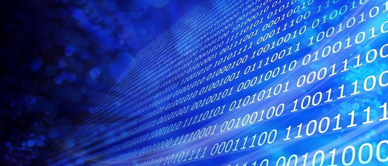 Mendix Low-Code Platform Kubernetes