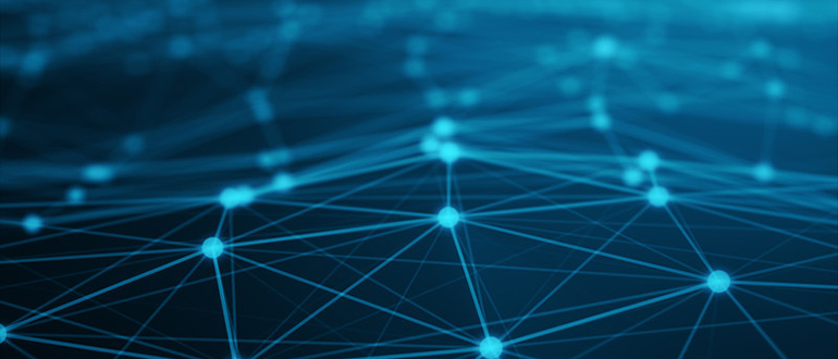 Tigera Expands Calico Networking Alliance with Google