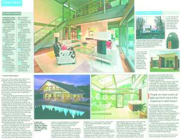 bright-build-daily-telegraph-article-4-of-4