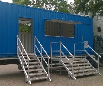 shipping-container-conversion-gallery-002