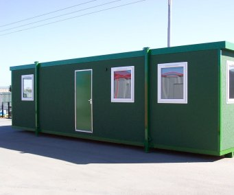 shipping-container-conversion-gallery-006