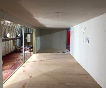 shipping-container-conversion-gallery-023