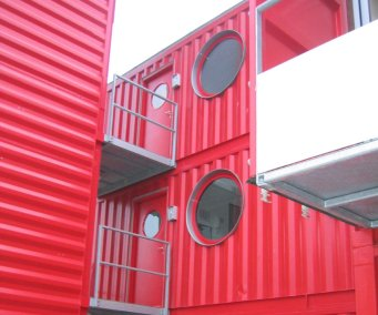shipping-container-conversion-gallery-028
