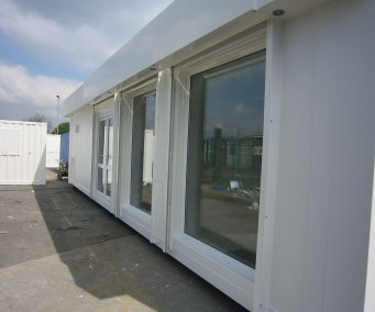 shipping-container-conversion-gallery-029