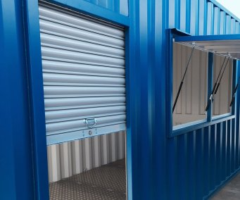 shipping-container-conversion-gallery-031