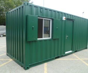 shipping-container-conversion-gallery-032