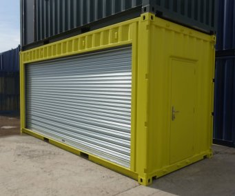 shipping-container-conversion-gallery-035