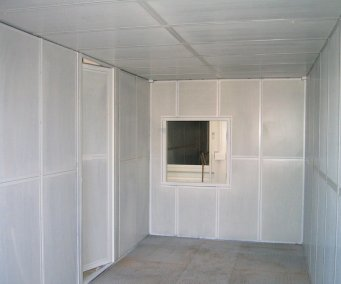 shipping-container-conversion-gallery-052