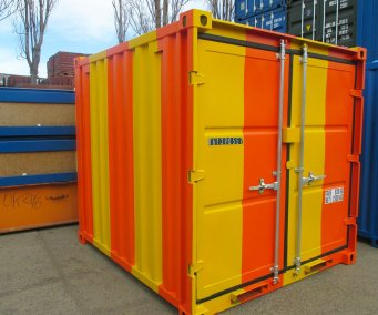 shipping-container-conversion-gallery-056