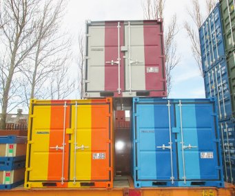 shipping-container-conversion-gallery-058