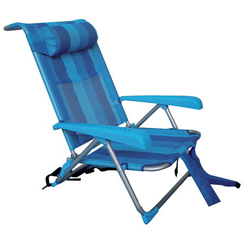 Chaise Plage Wikiliafr