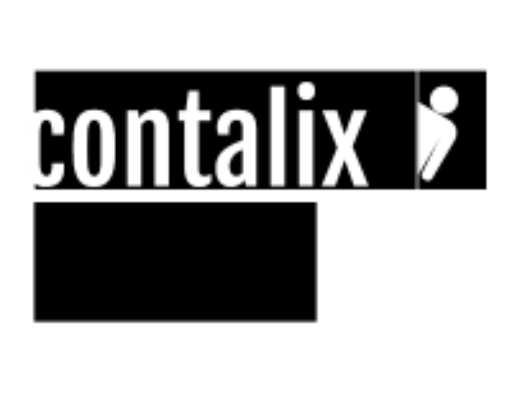 contalix