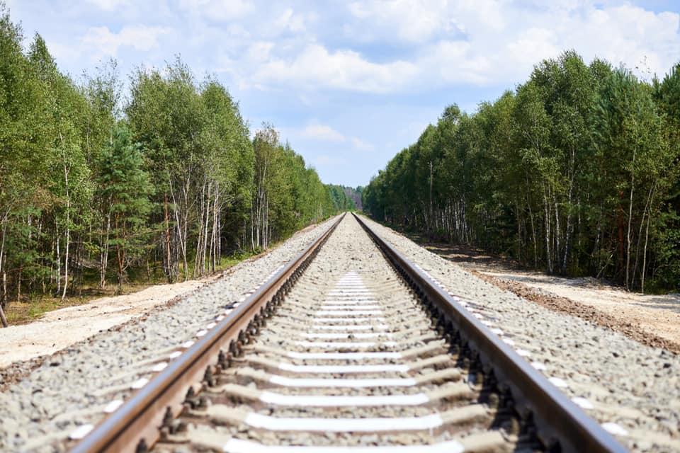 Chernobyl-New-Railway-1