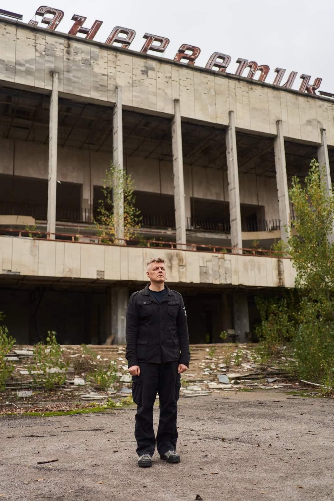 Sounds-Of-Chernobyl-12