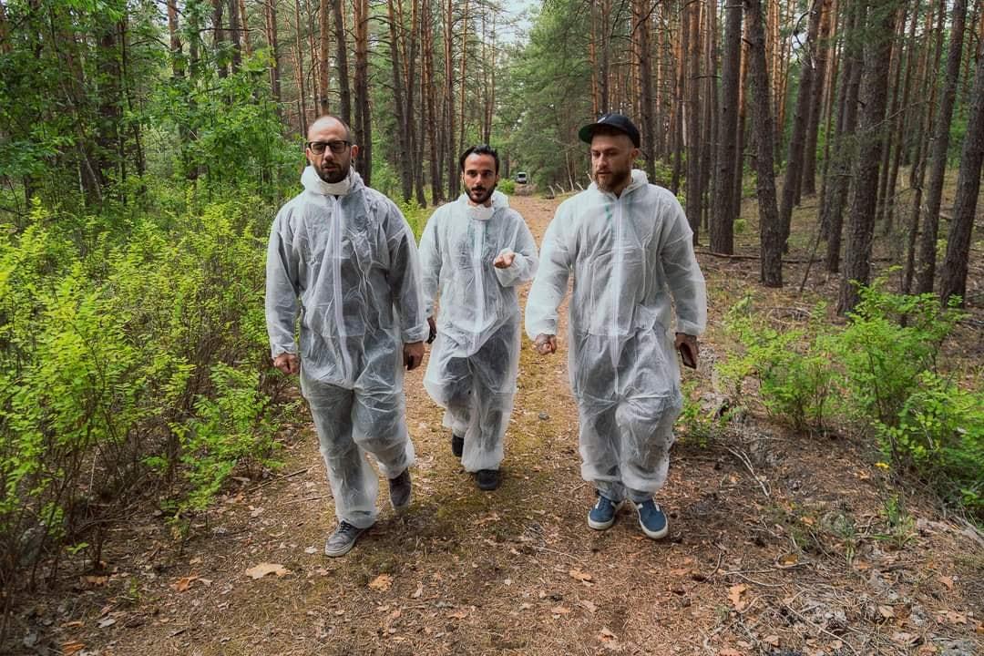 Sounds-Of-Chernobyl-19