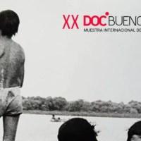 DOC Buenos Aires anunció su edición online
