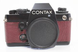 CONTAX139_XL002