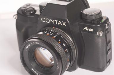 CONTAX_Aria_m-50_1.7_MM____1-2_____04