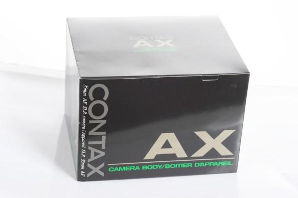 ContaxAX_OVP___2___003