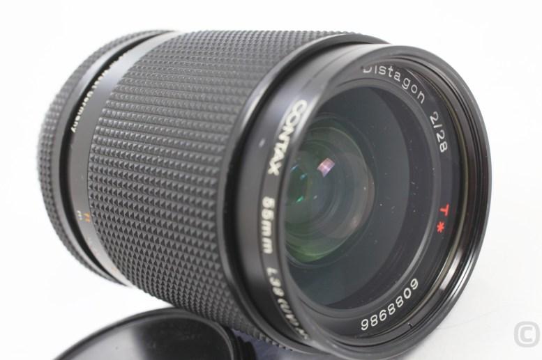 28mm2.0_GER_1