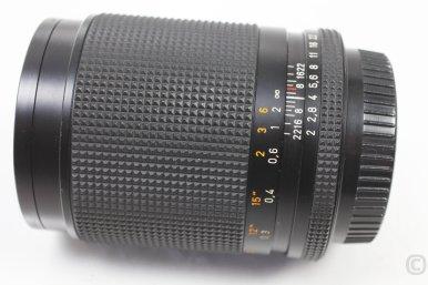 28mm2.0_GER_7