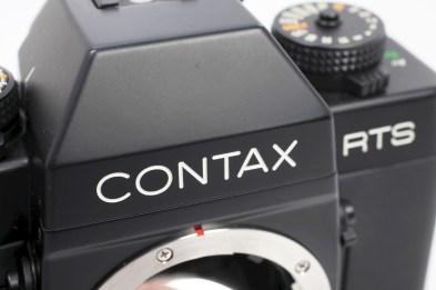 CONTAX-RTSIII-body-OVP_14