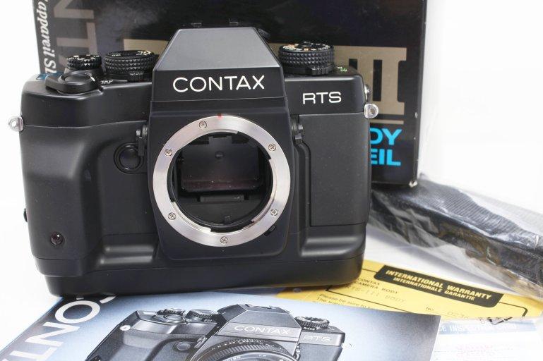 CONTAX-RTSIII-body-OVP_3