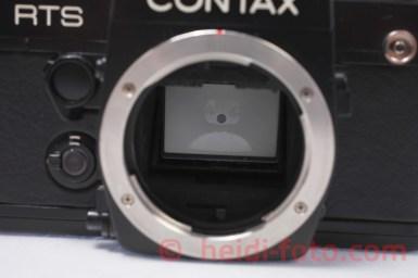 CONTAX-RTS_II_z2____XL0010