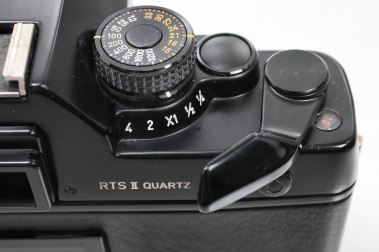 RTS-IMG_4229